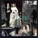 Duran Duran (The Wedding Album) (1993)